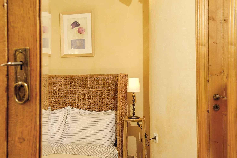 βίλα με ιδιωτική πισίνα - θέρετρο, πολυτελές δωμάτιο για τις διακοπές σας