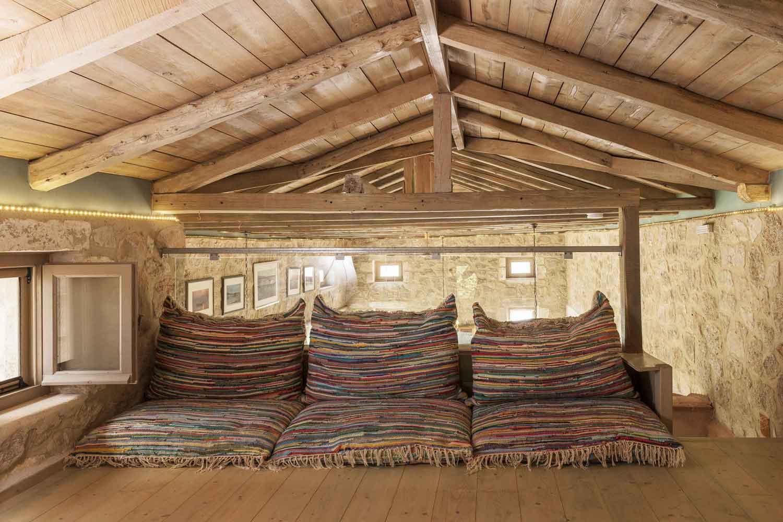 βίλα με ιδιωτική πισίνα, αξιολάτρευτο δωμάτιο για τις διακοπές σας