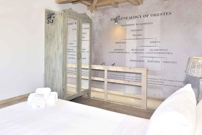 βίλα με ιδιωτική πισίνα για ζευγάρια, αξιολάτρευτο δωμάτιο για τις διακοπές σας